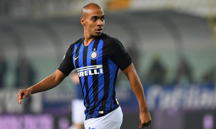 Inter, Joao Mario ai saluti: servono 20 milioni, Marotta al lavoro. Due club interessati