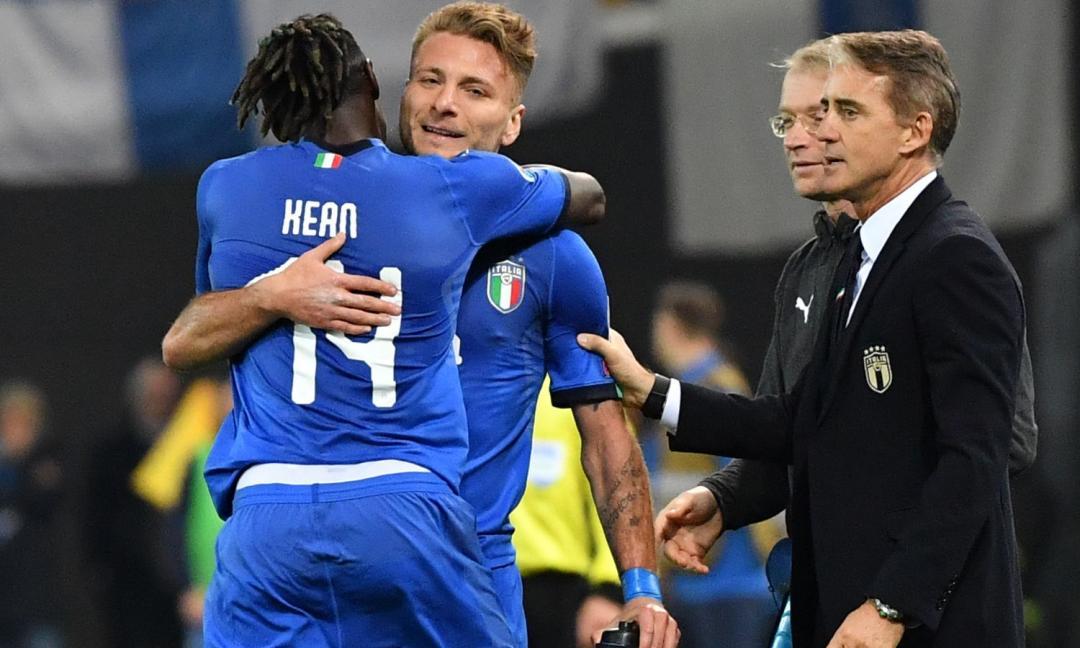 Coppe, Mondiali, Europei: attese risposte dal nostro calcio