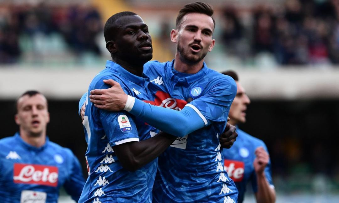 """Col Chievo buone prove per la """"partita perfetta"""""""