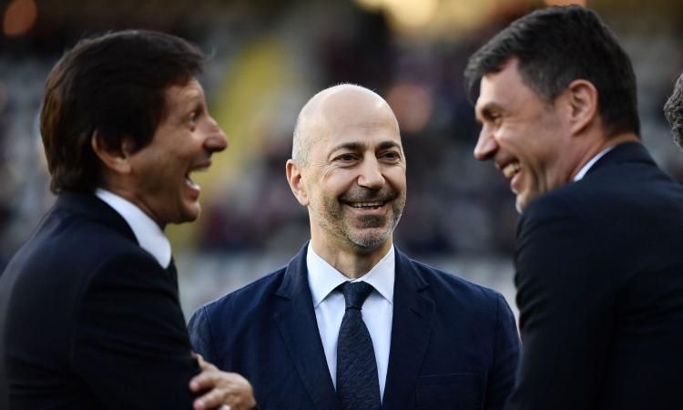 Milanmania: no a un altro caso Ibra! Leonardo e Gazidis, parlate almeno per il nuovo allenatore