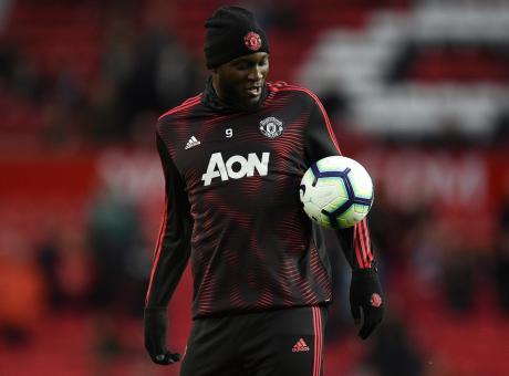 Manchester United: le cifre di Lukaku a bilancio e due condizioni per l'Inter