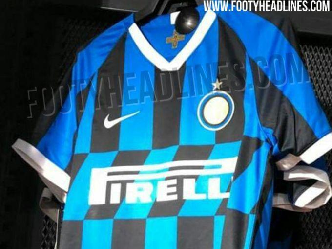 Spalletti-Icardi, se dovesse vincere l'Udinese...