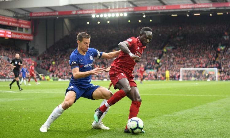 CM Scommesse, Liverpool e Chelsea si giocano la Supercoppa Europea: non bastano 90 minuti
