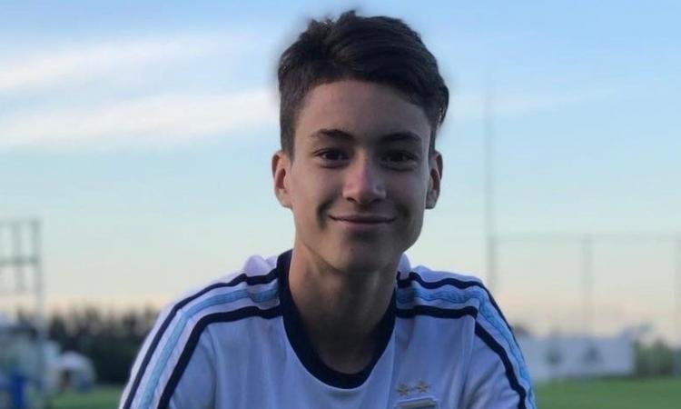 Colpo Juve: Soulé è già a Torino