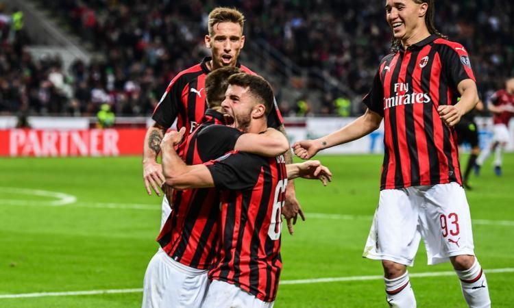 Serie A: le dritte sulla 33ª giornata VIDEO