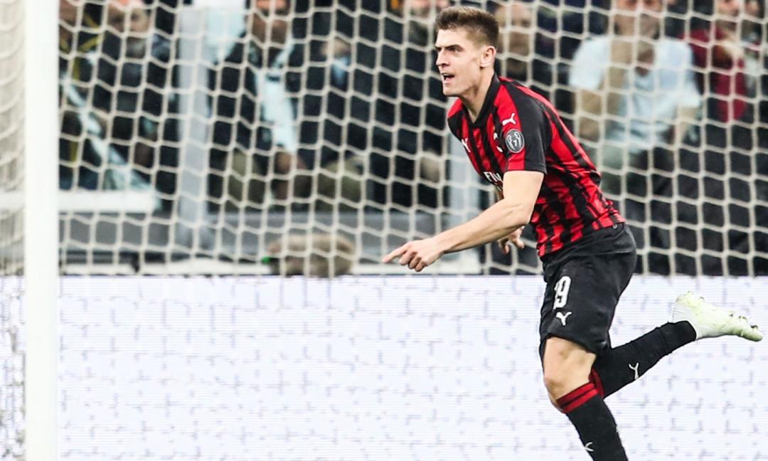 Milan, il problema non è il fair play finanziario