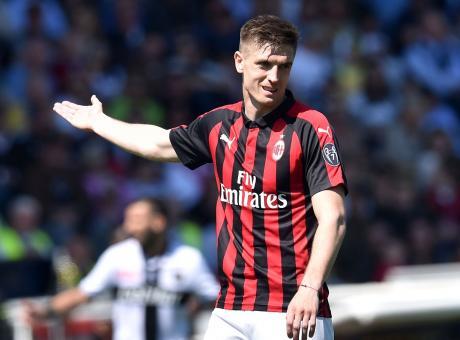 Milan stanco e con poche idee: per restare quarto Gattuso ha bisogno di Inter e Napoli