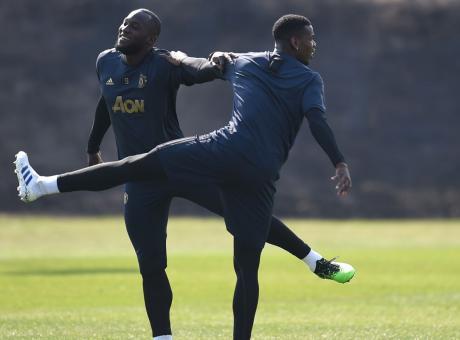 Non solo Inter: la Juve pensa a Lukaku