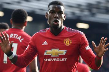 be26e2f9433 Transfer news  Pogba must take salary hit if he wants to join Real Madrid