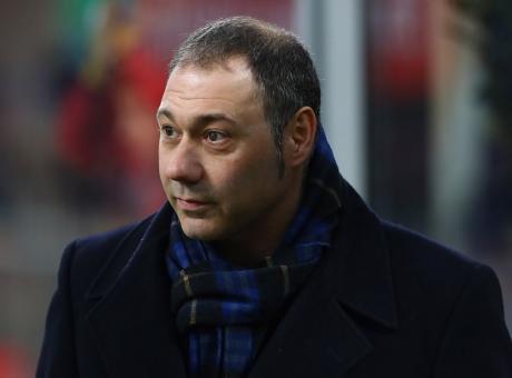 Caso Pecini: dopo gli articoli di Calciomercato.com, posizione in bilico e inchiesta federale in vista