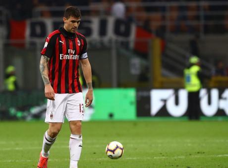 Milan, Leonardo e Maldini a Milanello: confronto con Gattuso e la squadra