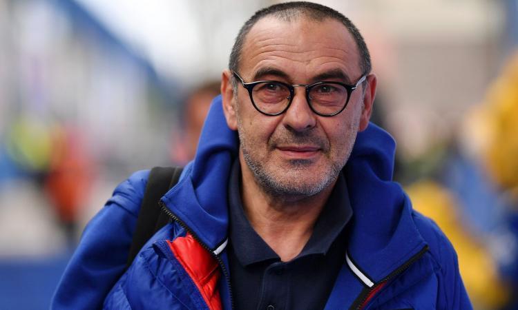 Scucugia a CM: 'Sarri? Se lo vogliono, non si farà scappare la Juve! Ecco perché vale quanto Guardiola'