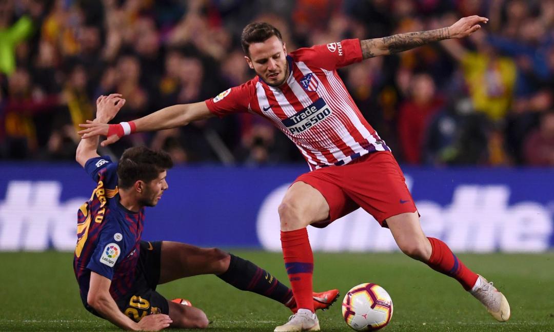 Atletico Madrid: ecco il progetto per vincere la Champions