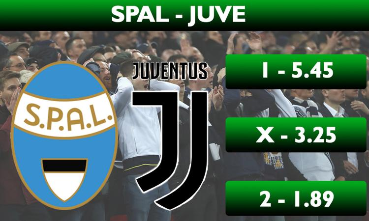 Schedina CM: la Juve non vince con la Spal. Sarri condanna il Liverpool