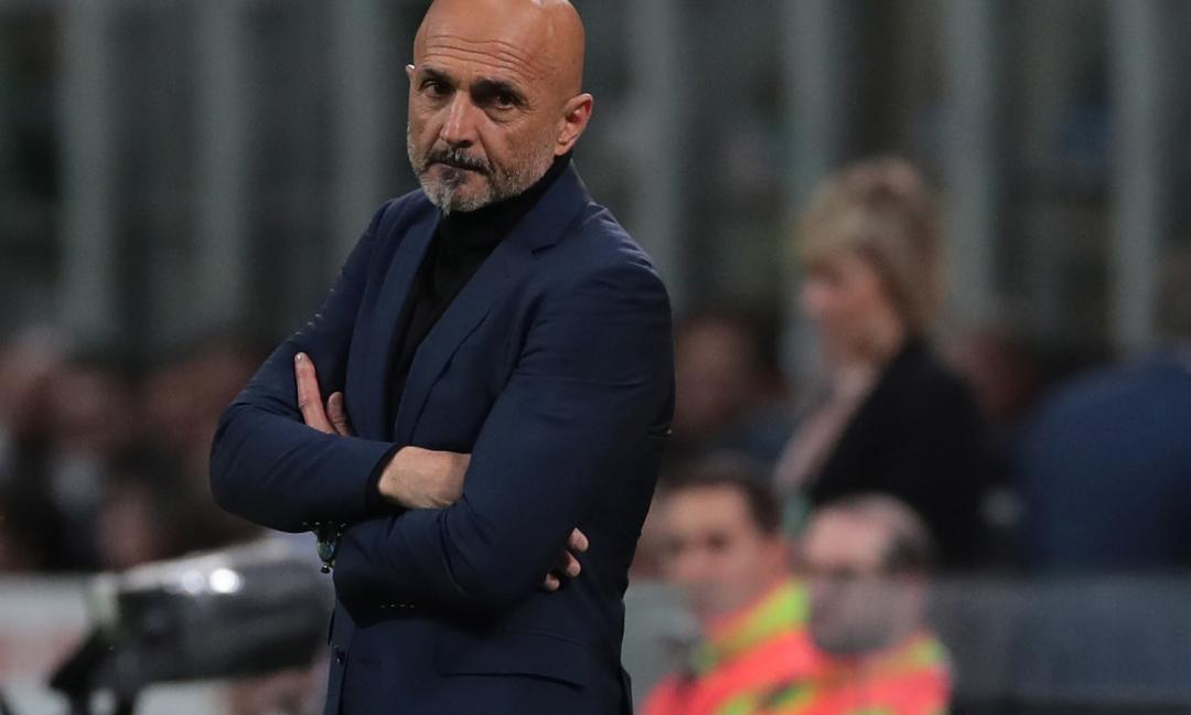 Inter, obiettivo stagionale? Non raggiunto