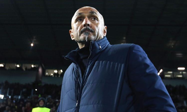 Inter, con Brozovic e Borja Valero aumentano i dubbi di Spalletti: chi a centrocampo con la Roma?
