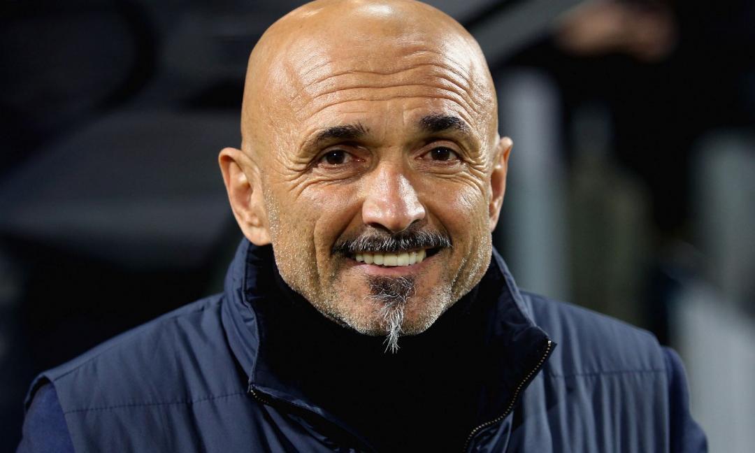 Co-come mai, l'Inter con due punte non ci gioca mai?