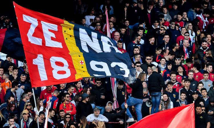 Lazio: 'Lo scudetto del 1915 al Genoa è un falso storico'
