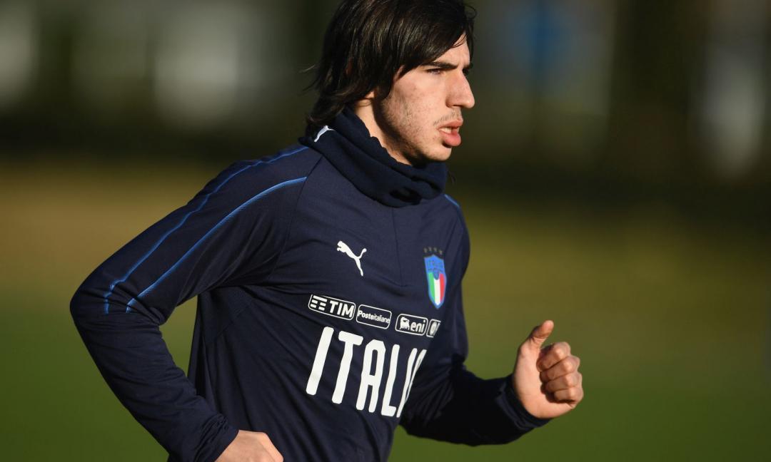 Milan, il gioiellino vuole i rossoneri!