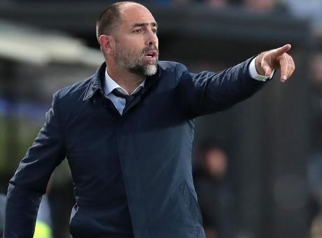 L'Udinese si toglie anche l'ultimo sfizio a Cagliari: la cura Tudor è incredibile!