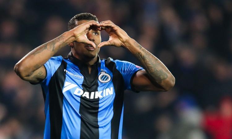 Lazio, sfuma il colpo Wesley: è UFFICIALE il suo arrivo all'Aston Villa