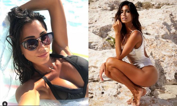 Federica Nargi incanta a 'Tale e quale Show': ma Malgioglio la stronca, FOTO