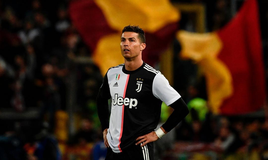 Sarri-Ronaldo: matrimonio possibile?