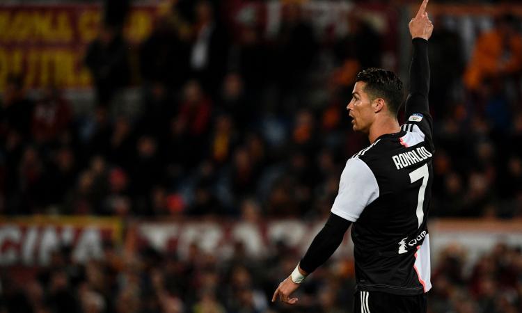 Amichevoli: la Juve cade col Tottenham, vincono Atalanta e Lazio