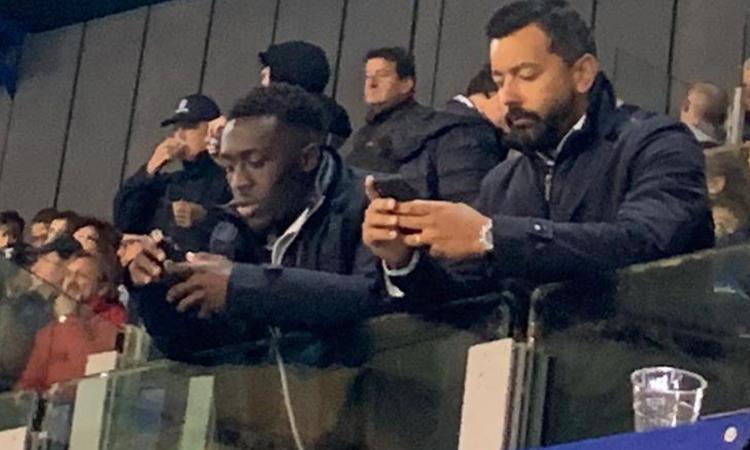 Lazio, l'ex Liverpool non ha convinto Simone Inzaghi: tutti gli scenari