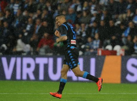 Dalla Francia: il PSG ci riprova per Allan e il Napoli abbassa le pretese