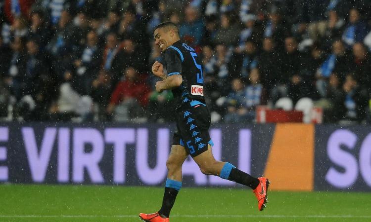 Serie A: tris Torino al Sassuolo. Empoli e Udinese ok, ora il Genoa ha paura.  Napoli, 2-1 alla Spal