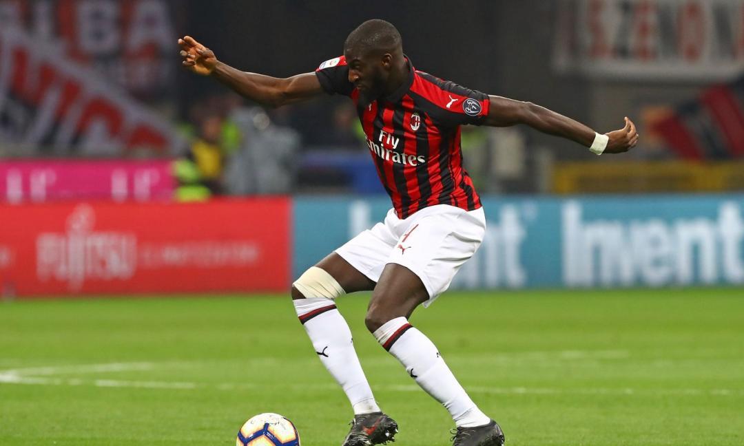 Milan, due giocatori che fanno la differenza e costano poco!
