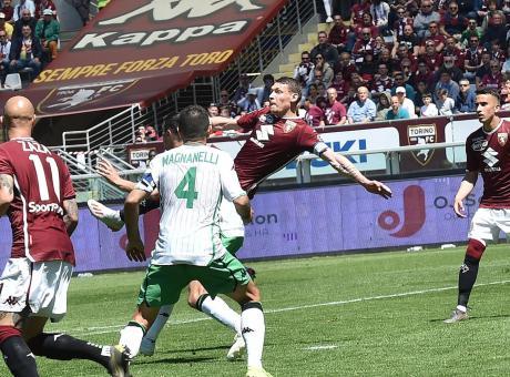 Fifa 19: super Florenzi, Luis Alberto e i bomber Belotti e Zigoni nella squadra della settimana