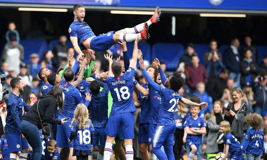 Il calcio inglese è davvero il migliore?