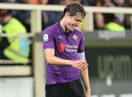 La Fiorentina, la Serie B e quei sinistri ricordi: da Batistuta a Chiesa