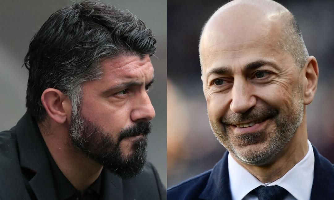 Il Milan e gli scenari possibili post-Spal