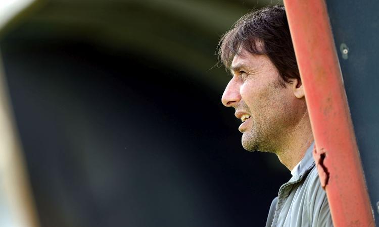 Conte costa (quasi) la metà: con lo sconto del Fisco, la Serie A può sognare