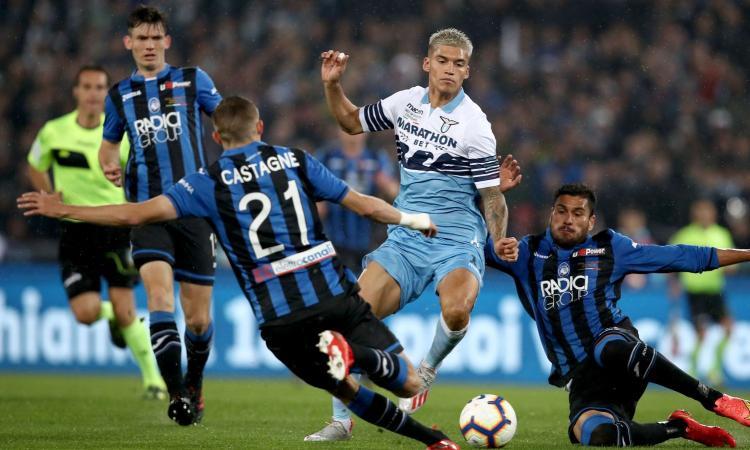 Lazio, pronto il rinnovo del big che voleva il Milan: tutti i dettagli
