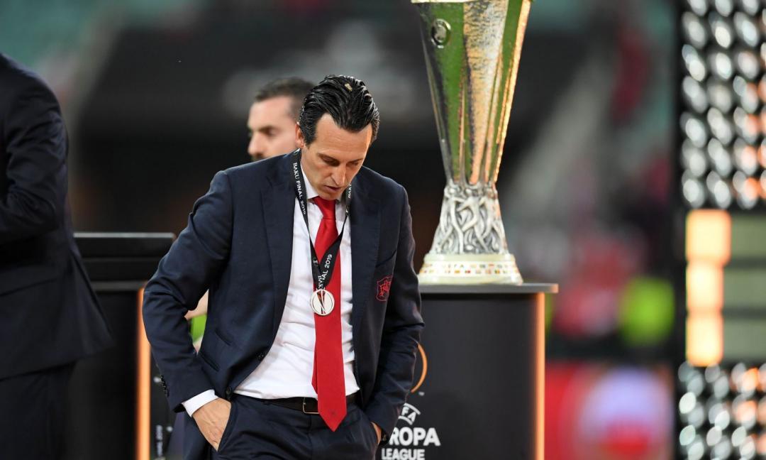 Perché l'Arsenal non vince più?