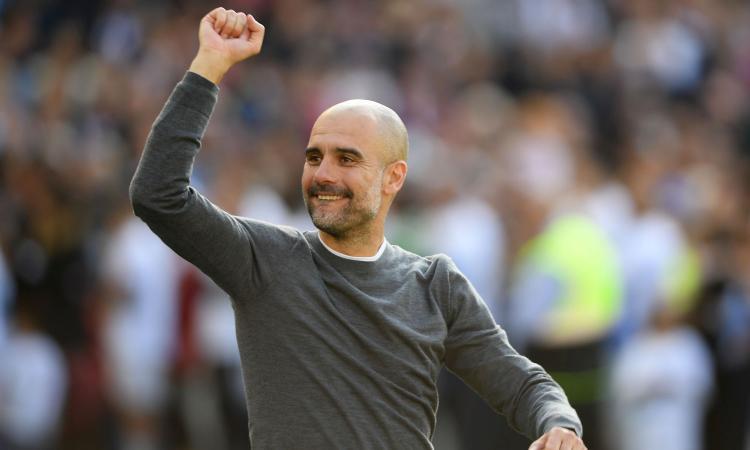 Il Man City attacca: 'Violazione Fair Play Finanziario? Tutto falso. La nostra fiducia nell'Uefa è malriposta...'