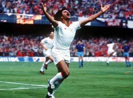 Milan, 30 anni fa il 4-0 alla Steaua! Da Istanbul a Manchester: le 10 finali di Champions