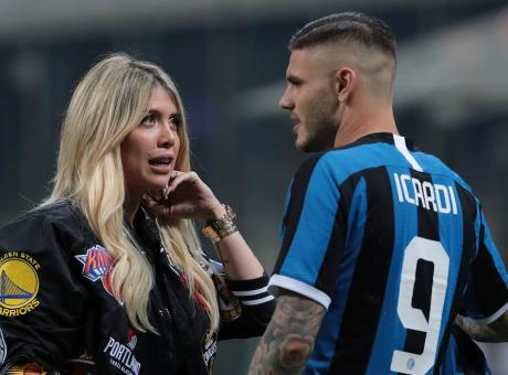 Intermania: Icardi, Marotta e la differenza con la Juve