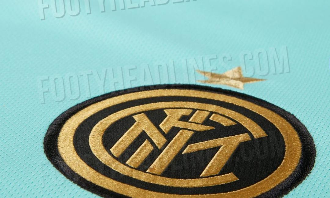 Un'Inter da Bar Sport