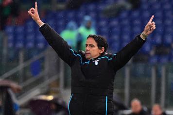 29c1ed75f2b Inzaghi playing waiting game as Juventus