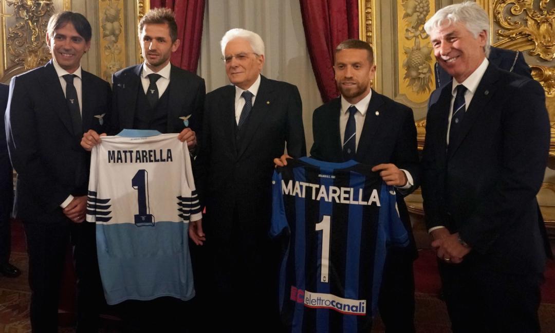 Coppa Italia: poche mosse per rivoluzionarla