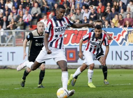 Real Sociedad, UFFICIALE: arriva Isak dal Dortmund