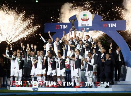 L'Atalanta è terza e nessuno la scalzerà: è la Champions del gioco. Milano piange, la Juve si commuove