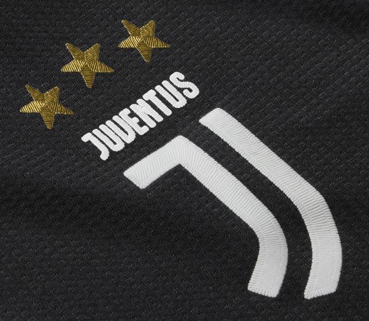 Chi sarà il nuovo allenatore della Juve?