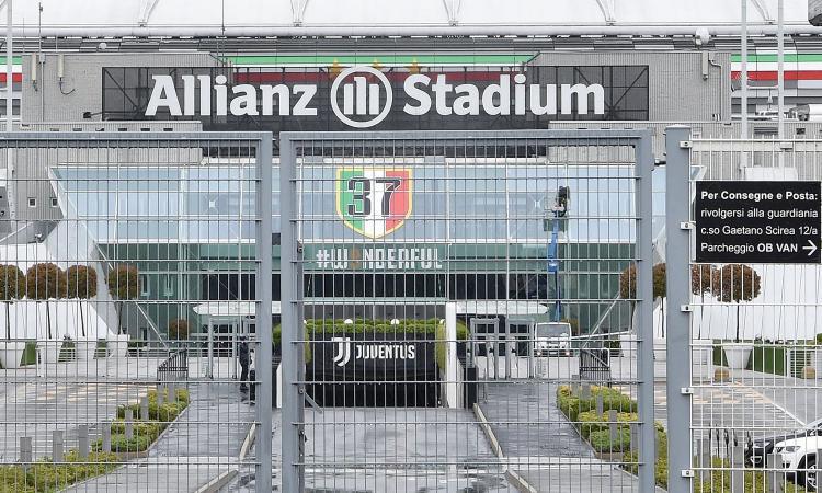 Intermania: Conte, quanti sono gli scudetti della Juve? Vincere non è l'unica cosa che conta
