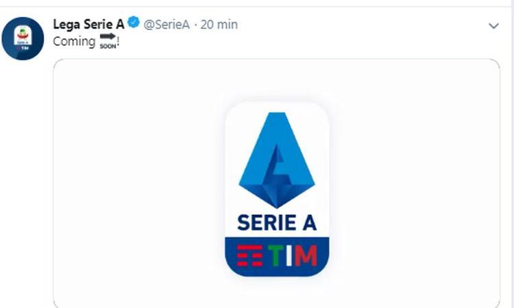Serie A e Coppa Italia: tutte le date ufficiali della nuova stagione. Niente boxing day, torna la sosta lunga